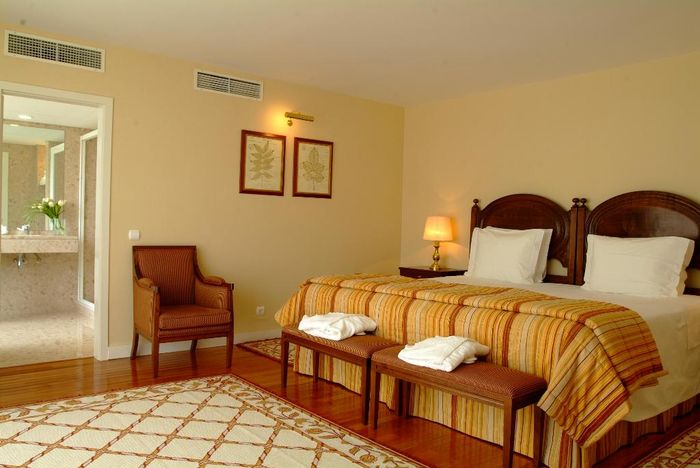 Reserve Central Suites & Apartments hotel agora!