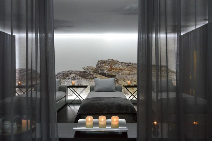 Reserve Furnas Boutique Hotel - Thermal & Spa hotel agora!