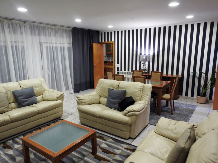 Reserva Milfontes Guest House hotel ahora!