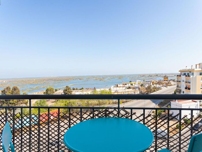 Reserva Formosa View by My Choice hotel ahora!