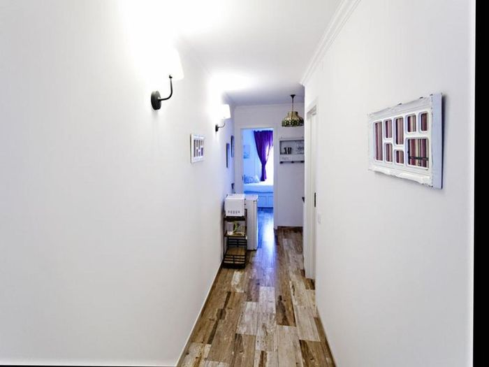 Reserve Mainstreet Apartments by My Choice hotel agora!