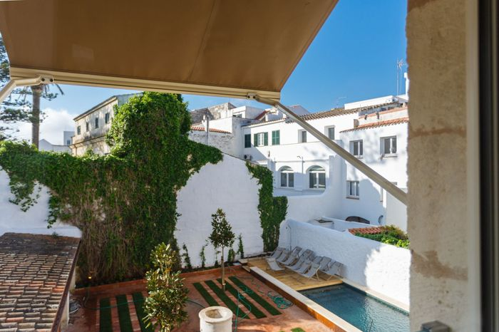 Reserve Casa Ladico Hotel Boutique - Adults Only hotel agora!
