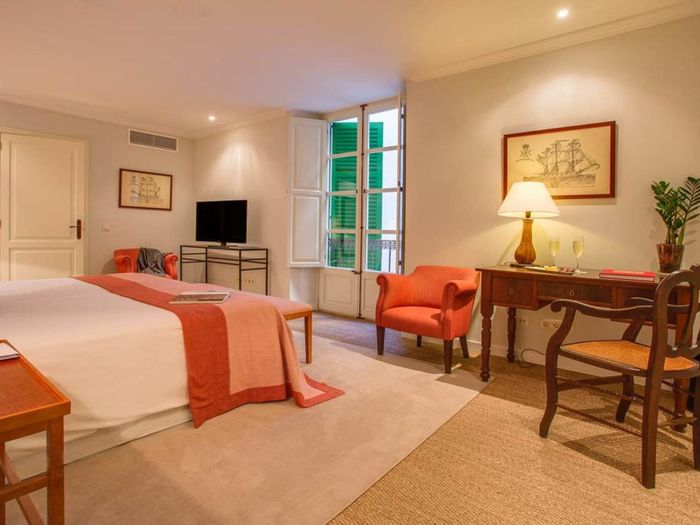 Reserve Hotel Can Cera – Adults only hotel agora!