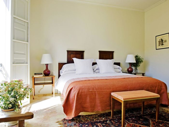 Reserva Hotel Can Cera – Adults only hotel ahora!