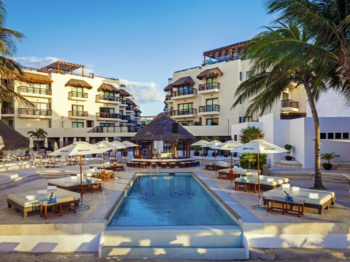 Reserve Collection Vila Gale Alter Real hotel agora!