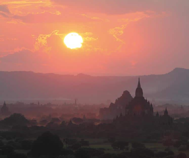 Myanmar #dontstopdreaming