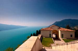 Gardasee Wellnessferien