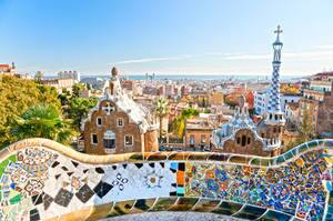 Barcelone Lastminute