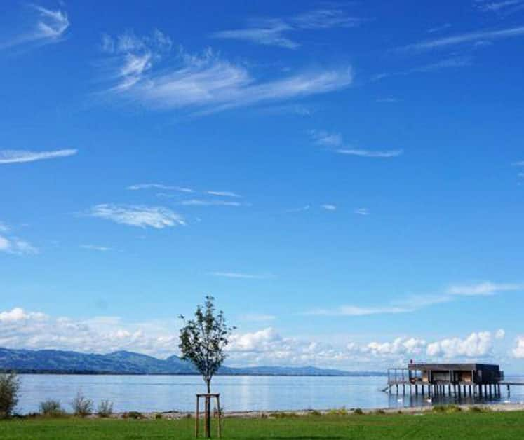 Bodensee Hotels